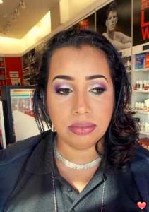 christian dating trinidad and tobago