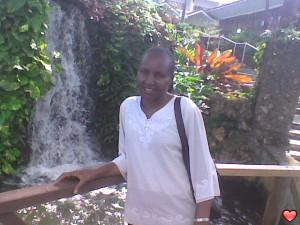 online christian dating in kenya Christian dating kenya.