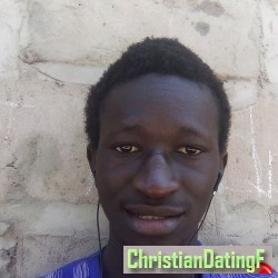 Francisco, 20000928, Banjul, Banjul, Gambia