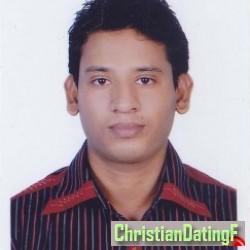 johna, Dhāka, Bangladesh