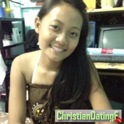 kimberly102397, Davao, Philippines