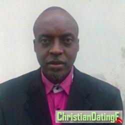 bocaj15, Calabar, Nigeria