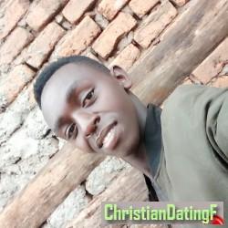 Vincent21kiprop, 20000208, Kapchorwa, Eastern, Uganda