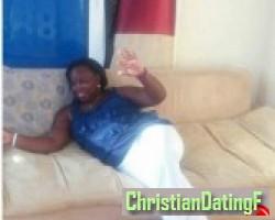 Celestine2020, Mombasa, Kenya