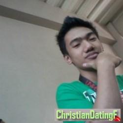 ferdietangpuz15, Manila, Philippines