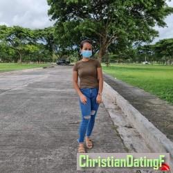 nalik1994, 19940415, Davao, Southern Mindanao, Philippines