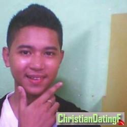 Inc044por, Philippines