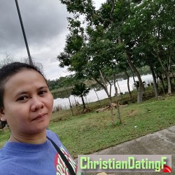 Lorie, 19860607, Cagayan, Northern Mindanao, Philippines