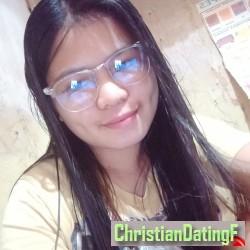 Sarah_143, 19960220, Surigao, Caraga, Philippines