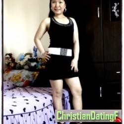 trisha_joy29, Manila, Philippines
