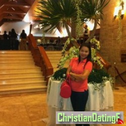sandy_divinagracia, Manila, Philippines