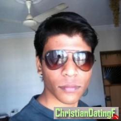 shravan2211, India