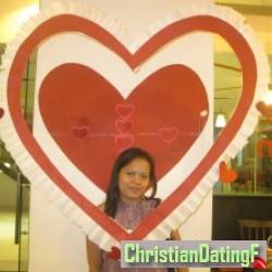 PRETTYCEL22, Philippines