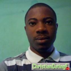 tunfan, Abuja, Nigeria