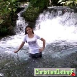 jarahsalvador, Iligan, Philippines