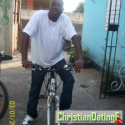 Altimond, Kingston, Jamaica