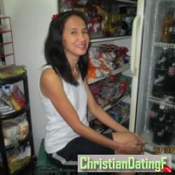 donna_143, Philippines