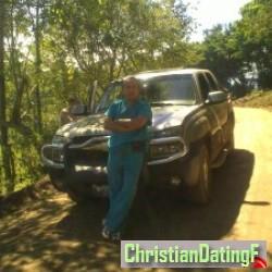 drchristianjasslaw, Guatemala, Guatemala