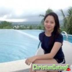 preety203, Philippines
