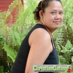 Gemma, Philippines