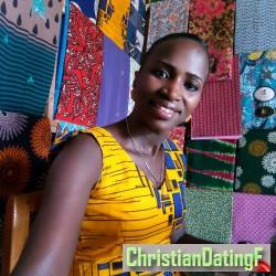 Susanakankwasa, 19821124, Mbarara, Western, Uganda
