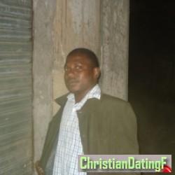emma4best, Ilesha, Nigeria