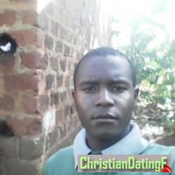 SSERUGO, Kampala, Uganda