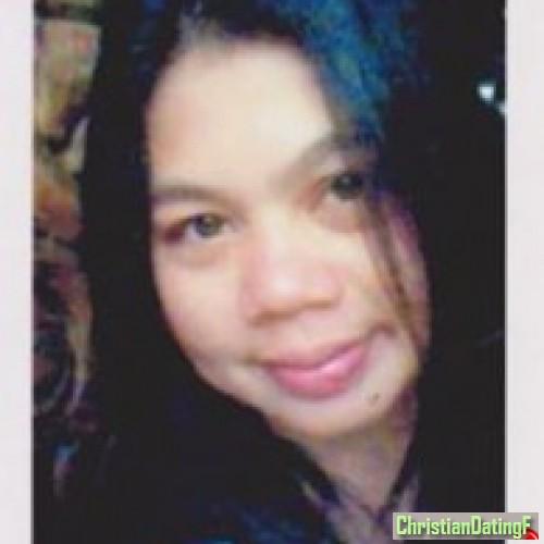 Jennette07, Manila, Philippines