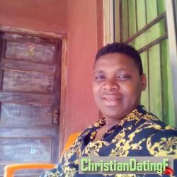Ozilmandela, 19850301, Lagos, Lagos, Nigeria