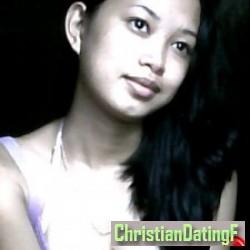 jorish, Iligan, Philippines