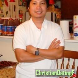 john32, Manila, Philippines