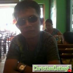 jaysavilla, Philippines