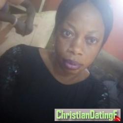 Ifeoma, Okigwe, Nigeria