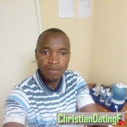 Chrispen, 19840405, Harare, Harare, Zimbabwe