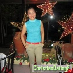 dollzrose35, Manila, Philippines