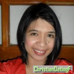 extravagantworshipper28, Manila, Philippines