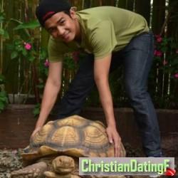 chester, Cavite, Philippines