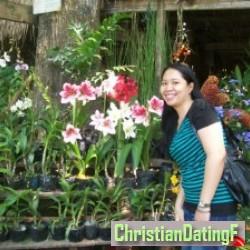etheralgirl05, Philippines