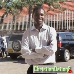 Harper245, Nairobi, Kenya