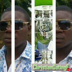 chinonso2016, Onitsha, Nigeria
