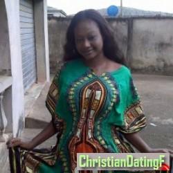 bella2, Lagos, Nigeria