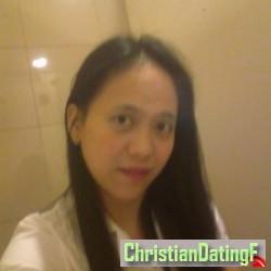 godblessme20_07, Philippines
