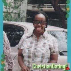 khloe_6, Mombasa, Kenya