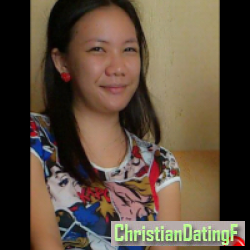 ruthy02, Philippines