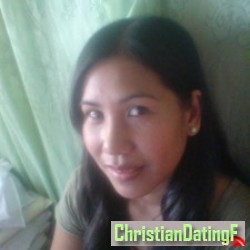girliejean, Philippines