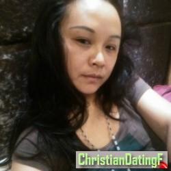 sally771025, China
