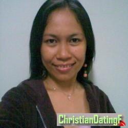 Rosally, Philippines