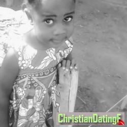 Rolynne143Tendo, 19990515, Kampala, Central, Uganda