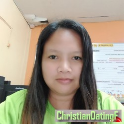 Mardz, 19870428, Dumaguete, Central Visayas, Philippines