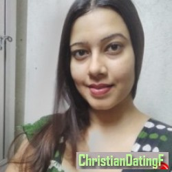 sarmi93, India